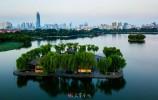 赞!2019中国城市发展潜力100强排名公布 济南列全国17