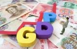 """中国城市GDP百强榜出炉,新入围20强的济南今年能否迈入""""万亿俱乐部"""""""