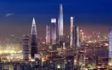 解读:中央在深圳有大动作!为了什么?