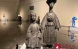 """""""最美雕塑·歌颂祖国"""" 雕塑名家邀请展24日开幕"""