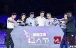 """趵突时评   羡慕吧,济南又有新名片,请叫我""""网红济南"""""""