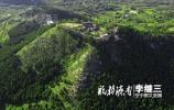 印象平阴之一:山东平阴不仅是玫城 胡庄教堂全国闻名