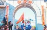 濟南市萊蕪第一中學:回歸教育規律 爭創省會名校