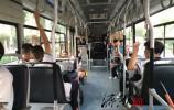 让孩子每天多睡20?#31181;™Ñ?#27982;南公交开学季新开通9条定制公交方便学生