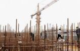 济南:新开工项目要签治尘19条,项目负责人是第一责任人