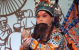 """五龙潭公园内福饼飘香 """"我们的节日""""既饱口福又饱耳福!"""