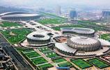 国研智库·新旧动能转换泉城论坛2019 将于9月21日在济南举行