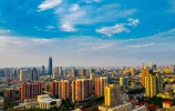 """濟南:打造""""近者悅 遠者來""""的品質之城"""