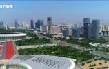 """【绘""""醉""""美历下,谱时代华章】献礼新中国成立70周年,《""""醉""""美历下》系列——巳"""