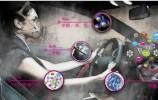 车内空气质量投诉量或创新高 专家呼吁尽快出标准