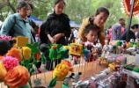 喜迎国庆 济南市文旅局推出四大系列138项精彩活动!