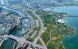 國慶假期想去華山湖游玩?這份行車詩爆、停車指引您收好!