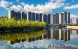 """踏波通海助力泉城发展 小清河实现""""复航梦"""""""
