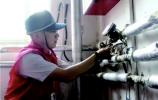 济南老城区3000多户将加入集中供暖 部分小区已开始打压注水