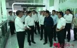 济南地铁3号线内景曝光!9月28日建成通车