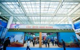更科技更专业更国际  第八届山东文博会整装待发