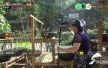 乡村振兴齐鲁样板短视频展播|压油沟村的时尚新思路
