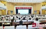 泉城干部大学堂举行第42期专题讲座 孙述涛雷杰苏树伟出席