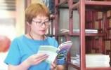 """萊蕪高新區:全力打造""""有溫度有品質""""的教育"""