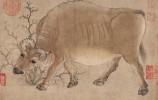 """从《五牛图》到青铜重器,看新中国70年国宝""""回归之路"""""""