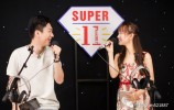 887Super 11歌手将在山东文博会上活力开唱!