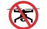 注意! 这个时间济南要禁止飞行无人机