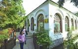 济南市第二批历史建筑名单将公布 王府池子街西侧传统建筑等38处历史建筑榜上有名