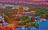 夜經濟、假日旅游,央媒持續關注濟南
