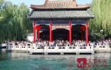 中国新增5处国家地质公园