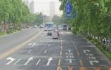 济南路长制试行一月效果明显 年底前路长制道路至少120条