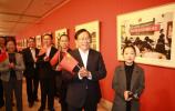 王忠林:充分发挥文化场馆的作用更好地满足人民群众精神文化需求