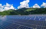 濟南發文:新樓盤預裝太陽能熱水系統 出水溫度必須達45℃