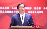 王忠林:濟南機器人產業加速崛起,期待攜手開創美好明天!
