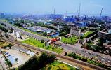 济钢前三季度实现营收167亿 原厂区将建设招商蛇口产业新城