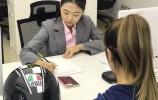 方便!濟南簽證中心可代辦100多個國家的簽證業務