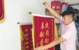 """一个""""草根""""公益组织的初心之路 ——听凤城公益发起人徐加胜讲述他的公益故事"""
