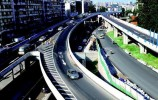 济南建立高架桥¡¢立交桥定期检测制度£º市区高架桥¡¢立交桥均已检测至少一次