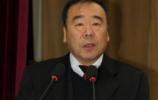 内蒙古乌兰察布市政协原副巡视员霍建设被开除党籍