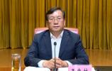 王忠林:领导干部不重视民营经济 就等于不重视发展