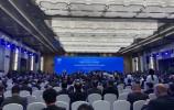 跨国公司领导人青岛峰会今日开幕!超百家世界500强齐聚青岛