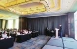 第四届众智科学与工程国际会议召开 全球人工智能学术大咖汇聚泉城