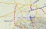 """保护齐长城遗址,济南""""大西环""""被国家文物局要求细化方案"""