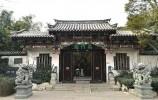 莱芜区汶阳遗址入选第八批全国重点文物保护单位!