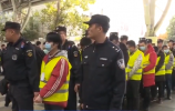 中蒙兩國聯合打擊跨境電信網絡詐騙犯罪 700多名犯罪嫌疑人被遣返