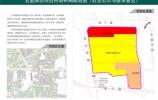 濟南這個黃金地段公示最新規劃!五里牌坊綜合體又邁出一步