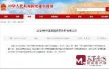 2019年中国美丽休闲乡村名单公布,济南这个村入选!