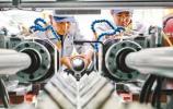 山東:事業單位技術人員離崗創業3年內保留人事關系