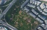 年底供地潮來了! 濟南一次性出讓26宗土地 含10宗居住用地