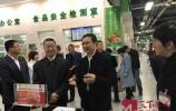 杨峰督查全国文明城市创建迎评工作