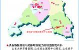 濟南市最新卒中急救地圖權威發布:新礦萊蕪中心醫院靜脈溶栓與動脈取栓雙具備